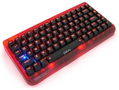 deck_keyboard1