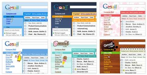 gmail-themes-01