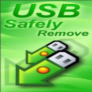 نرم افزار افزایش طول عمر فلش مموری USB Safely Remove 4.3.2.950  FuN2Net.MiHaNbLoG.CoM
